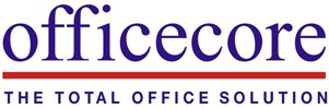 officecore