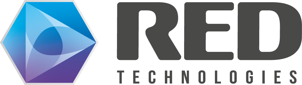 red technologies